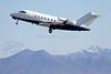 N134WM | Bombardier Challenger 604 | 560 Co. Inc.