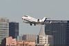 N777DB | Bombardier Challenger 604 | Cosmos Air LLC