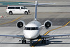 N818TH   Bombardier Challenger 604   Arrow Aircraft Inc