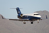 N530BD | Bombardier Challenger 604 | Serenity Consultants LLC