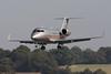 OE-INT | Bombardier Challenger 605 | VistaJet