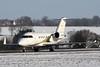 LZ-BVD | Bombardier Challenger 605 | VBC Air VB