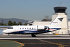 N342FX | Bombardier Challenger 605 |