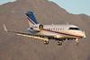 N798RS | Bombardier Challenger 605 | Ariana LLC