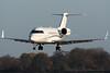 OH-GVI | Bombardier Challenger 605 | Jetflite