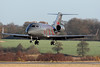C-FLMK   Bombardier Challenger 605   Chartright Air Inc