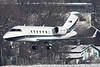 OE-INK | Bombardier Challenger 605 | Transair
