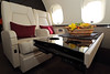A7-CED | Bombardier Global 5000 | Qatar Executive