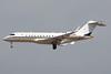 M-JANP   Bombardier Global 5000   Joannu & Paraskevaides (Aviation) Ltd