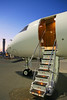 A7-CEE   Bombardier Global 5000   Qatar Executive