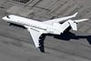 N878HL   Bombardier Global 5000   WHL Management LLC
