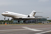 HB-JGE | Bombardier Global 5000 | TAG Aviation Inc