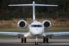 CS-GLA | Bombardier Global 6000 | NetJets Europe