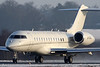 M-GBAL | Bombardier BD-700-1A10 Global Express | Noclaf Ltd