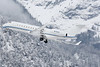 M-RUAT | Bombardier BD-700-1A10 Global Express | Vipjet