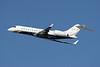 EC-JIL   Bombardier BD-700-1A10 Global Express   Mango MNG Bird SA