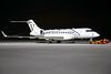 T7-SKA | Bombardier BD-700-1A10 Global Express XRS | Empire Aviation