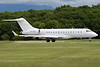 9H-FED | Bombardier BD-700-1A10 Global Express XRS | Hyperion Aviation