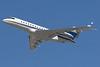 N120AK | Bombardier BD-700-1A10 Global Express | Oak Management Corp