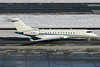 VP-BSC | Bombardier BD-700-1A10 Global Express | Execute Middle East