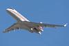 N613WF | Bombardier Global Express |