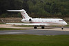 C-GWHF | Bombardier BD-700-1A10 Global Express XRS | Skyservice Business Aviation Inc