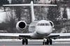 M-RUAT   Bombardier BD-700-1A10 Global Express   Vipjet