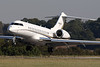 N540CH   Bombardier BD-700-1A10 Global Express   N540CH LLC