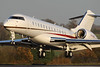 M-VANG | Bombardier BD-700-1A10 Global Express | Elderberry Ltd