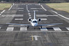 ***** | Cessna 525 CitationJet CJ3 |