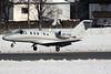 OE-FHC | Cessna 525A CitationJet CJ2+ | Avcon Jet