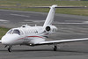 N27UB | Cessna 525B CitationJet CJ3