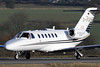 D-IFON | Cessna 525A CitationJet CJ2+