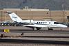 N82KA | Cessna 525C CitationJet CJ4 | Flight King LLC