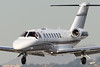 N65VM | Cessna 525B CitationJet CJ3