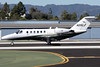 N25LZ | Cessna 525A CitationJet CJ2