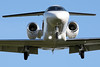 G-SDRY | Cessna 525C CitationJet CJ4