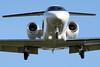 G-SDRY | Cessna 525C CitationJet CJ4 | Dowdeswell Aviation LLP
