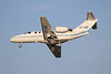 OO-IDE | Cessna 525 CitationJet CJ1 | ASL NV/BV
