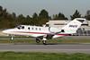 N84FG   Cessna 525 CitationJet CJ1  