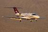 N38M | Cessna 525C CitationJet CJ4 | Textron Aviation Inc