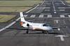 G-OPEM | Cessna 550B Citation Bravo | International Plywood (Aviation) Ltd