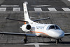 G-OPEM | Cessna 550B Citation Bravo | International Plywood (Aviation) Ltd