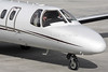 OE-GRB | Cessna 550B Citation Bravo | Red Bull