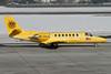 OE-GAA | Cessna 560 Citation V | Tyrol Air Ambulance