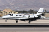 N3444B | Cessna 560 Citation V