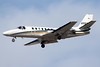 N560AV | Cessna 560 Citation Ultra | Teton Leasing LLC