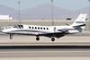 N560RR | Cessna 560 Citation V