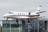 CS-DFU | Cessna 560XL Citation Excel XLS | NetJets Europe
