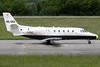 OE-GDA | Cessna 560XL Citation Excel XLS | Europ-Star Aircraft